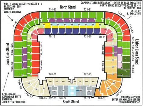 celtics floor plan best 15 concept and design plan glasgow 2014