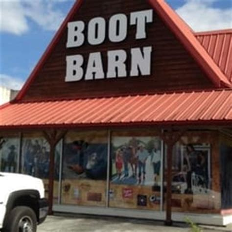 Boot Barn Number boot barn shoe stores 3443 sw williston rd