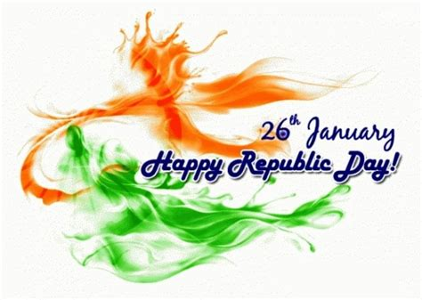 whatsapp wallpaper 26 january happy republic day india flag images pictures wallpapers
