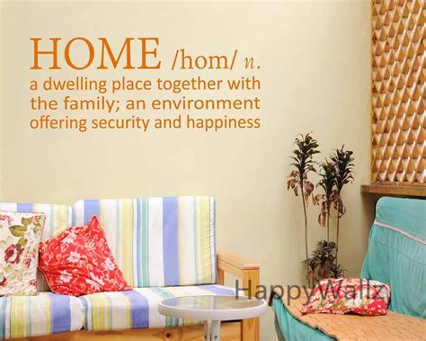 decorate meaning decorate definition 28 images meaning of home decor