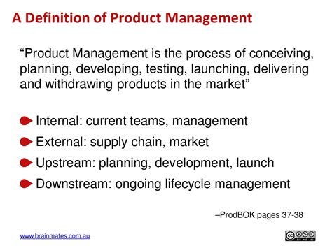 Mba Hospitality Management Meaning by Product Definition Of Product By The Free Dictionary Www