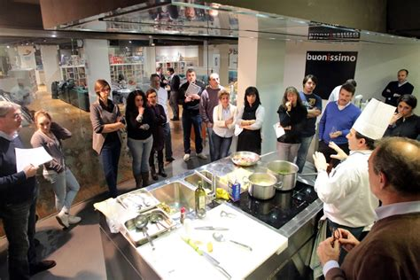 corsi di cucina a brescia corsi di cucina per turisti a buonissimo brescia il