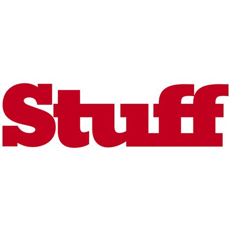 Stuff Of by Stuff Magazine Appoints Craig Wilson Editor Stuff