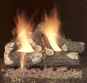 gas fireplaces butane gas fireplaces or propane