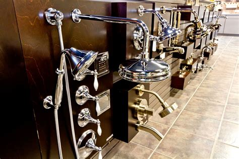 Plumbing Supply Raleigh Carolina Showrooms Guilford Plumbing Supply Bath And Kitchen
