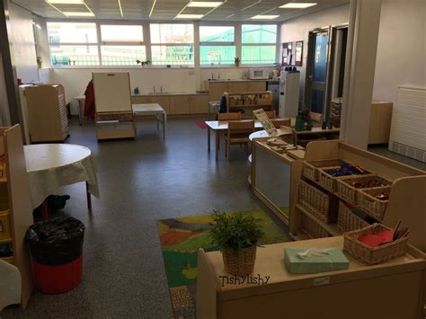 classroom layout reception 62 best images about reception classroom layout and ideas