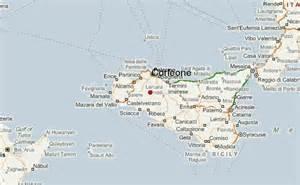 corleone location guide