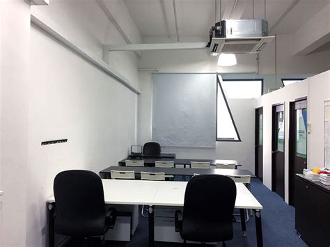 room rent in singapore without room rental singapore ixen robotics singapore robotics electronics