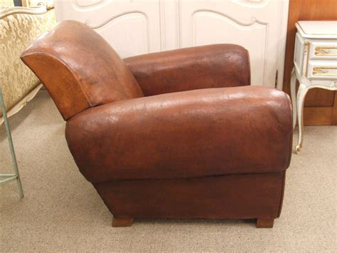 leather armchairs melbourne deco leather club chair leather chair dallas leather club