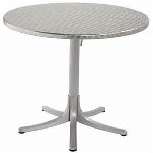 Design Within Reach Dining Table Dining Table Design Within Reach Dining Table