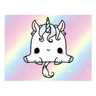 regalos unicornios kawaii zazzle es regalos unicornio dulce zazzle es