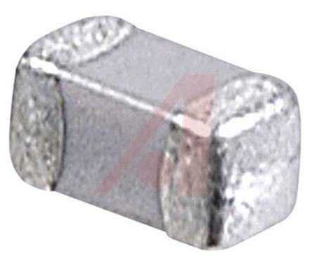 kemet capacitor weight mlcc capacitor weight 28 images new page 1 www tactilecomponents ceramic capacitor weight