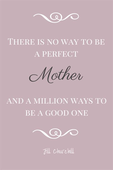 mothersday quotes 20 hearty mothers day quotes for mothers day 2015