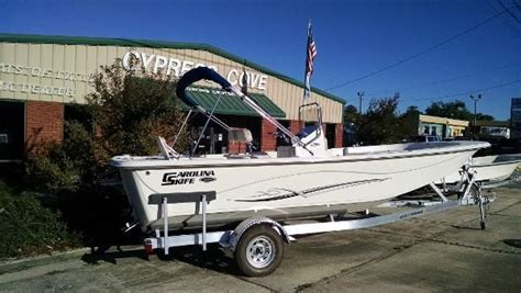 boat trader lake charles skiff new and used boats for sale in louisiana