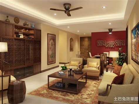 Small Home Decor Ideas India by