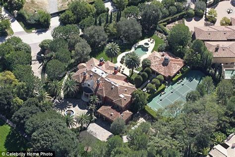 reba mcentire house reba mcentire house www imgkid com the image kid has it