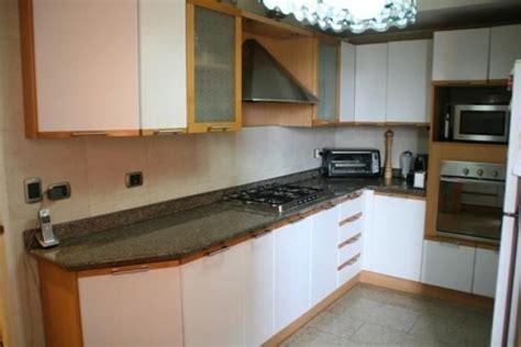 alquiler de apartamentos caracas alquiler de apartamento o casa en caracas
