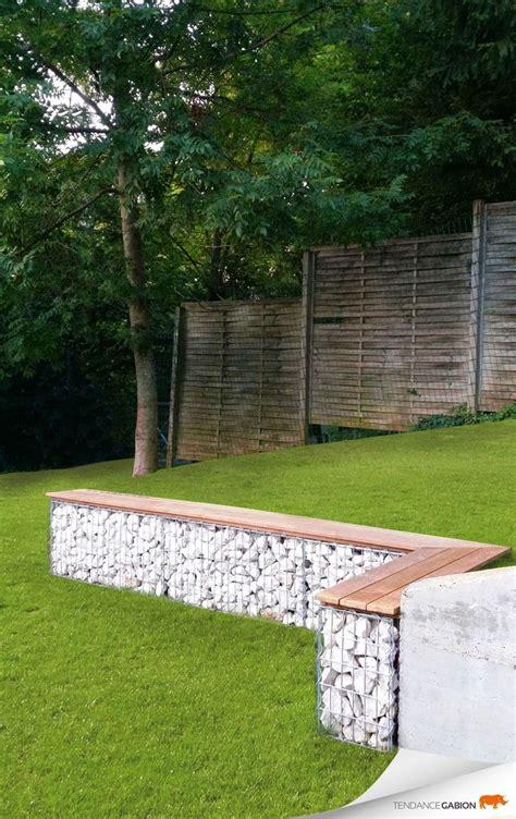 gabion bench best 25 wall bench ideas on pinterest shoe storage
