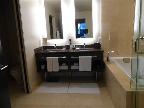 tv for bathrooms reviews luxury king suite master bathroom in mirror tv