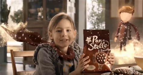 canzone pan di stelle pubblicit 224 l amico dei sogni