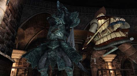 souls 2 best covenant souls 2 new screenshots and details revealed about