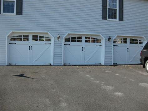 611 best images about overhead garage doors on