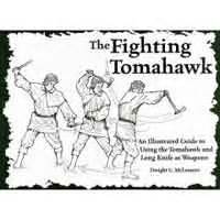 the fighting tomahawk an illustrated guide to using the tomahawk and knife as weapons books fly fishing flies the fighting tomahawk an illustrated