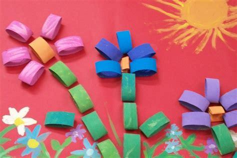 imagenes navideñas en material reciclable con material reciclado pl 225 stica pr 225 ctica el blog de inma