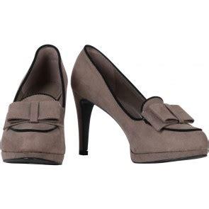 Preloved Charles Keith Heels koleksi sepatu dan aksesoris dari charles and keith di