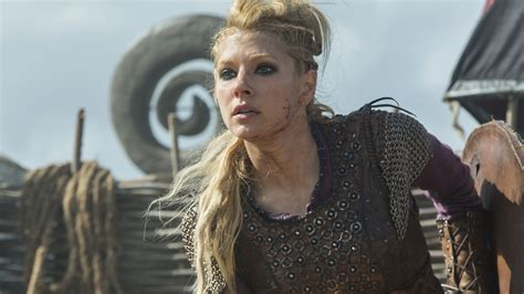 how to hairstyles of viking show women season 4 episode 10 the last ship vikings history