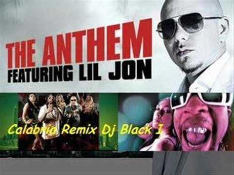 lil jon download destination calabria remix pitbull ft lil john