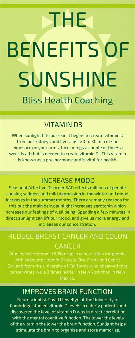 himalayan salt l benefits myth les 581 meilleures images du tableau holistic health