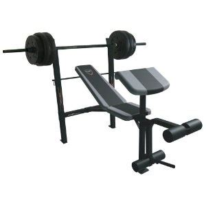 8 best images about home on barbell