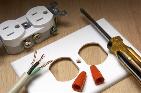 home electrical sacramento handyman network