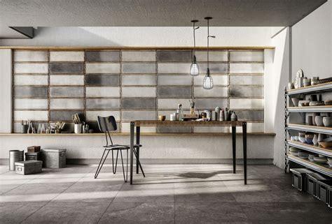 iris pavimenti diesel living with iris ceramica nuova collezione di