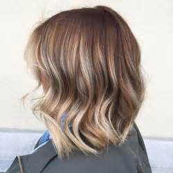 lob or long bob ideas – hairstyles corner for women