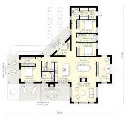 floor plans for container homes the 25 best container house plans ideas on pinterest