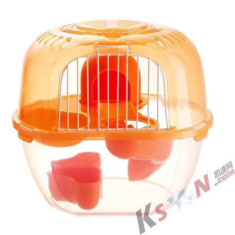 Pet Accessoris Tempat Minum Hamter 368 best images about hammys on hamster water bottle large hamster cages and hamsters