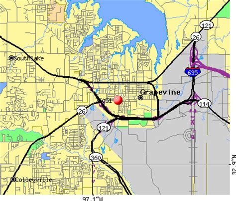 where is grapevine texas on map 76051 zip code grapevine texas profile homes apartments schools population income