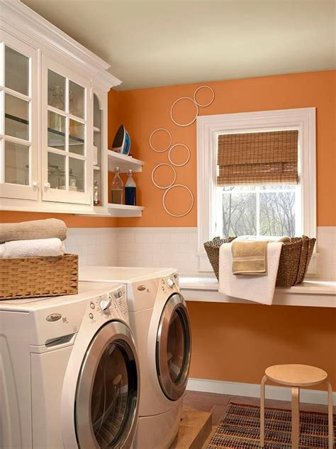 25 best ideas about laundry room layouts on small laundry white laundry rooms and