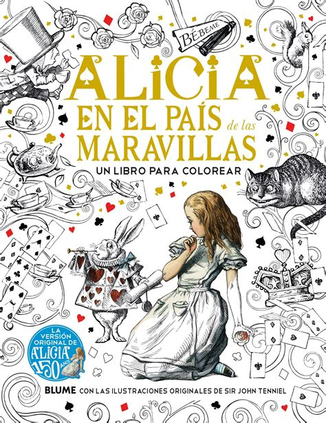 libro adults in the room alicia en el pa 205 s de las maravillas katakrak