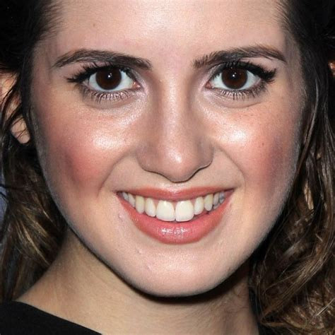 laura marano tattoo laura marano makeup steal her style
