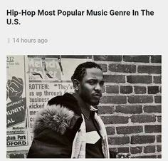 list of number one rb hip hop songs of 2012 u s ass bbw beautiful beauty booty cake cakefordays cute