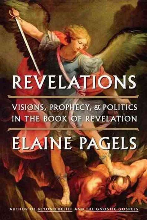 revelation books book of revelation quotes quotesgram