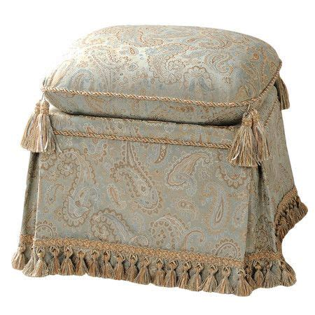 skirted vanity stool 10 best images about furniture galore on pinterest