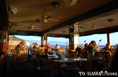 lahaina fish company maui oceanfront fine dining on related keywords suggestions for maui restaurants lahaina