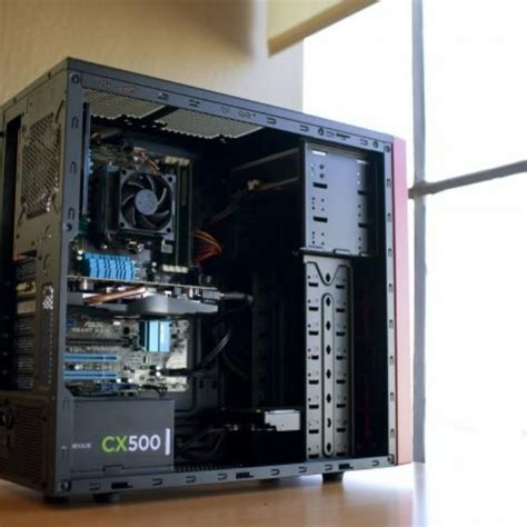 Cpu Komputer Pc Gaming Intel High End Premium Termurah Paket B 27 best my gaming pc images on computers computer build and custom pc