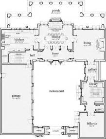 Castle House Floor Plans by Gallery For Gt Castle Home Floor Plans