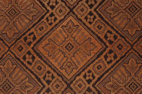 Valdese Weavers Upholstery Fabrics by Valdese Weavers Mirella Chenille Tapestry Upholstery