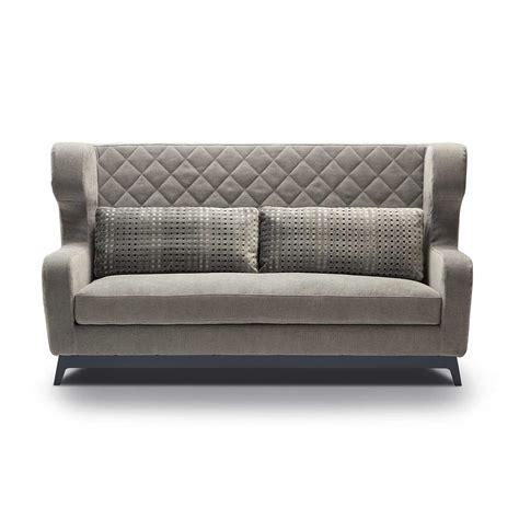 divano letto di design divano letto di design vintage arredaclick